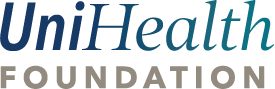 UniHealth Foundation